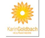Karin Goldbach